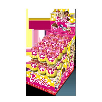 barbie2017_expo24ovetti_3d-1