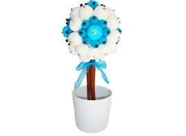 blue-flower-tree