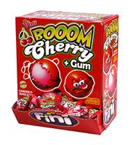 fini-boom-cherry-box