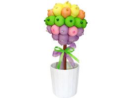 spring-flower-tree