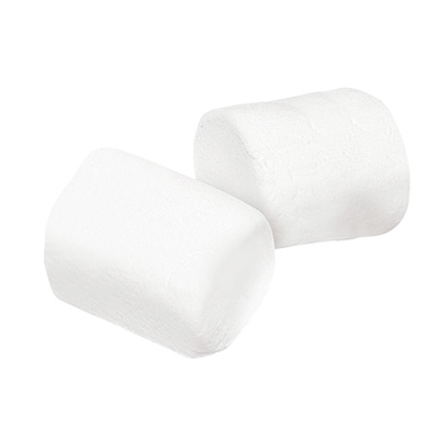 Barbeque Marshmallows
