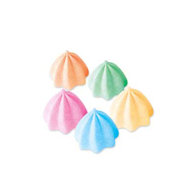images-articles-products-03-espumas-dulces-delices-mallow-1