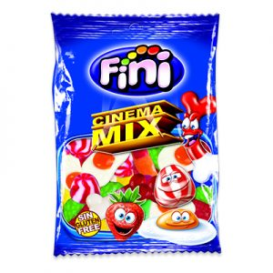 100g-cinema-mix