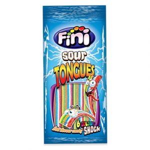 100g-synchropack-lenguas-multifruit-sour-tongues-6