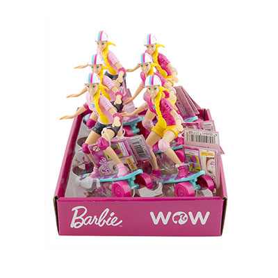 3310533_barbie-skateboard