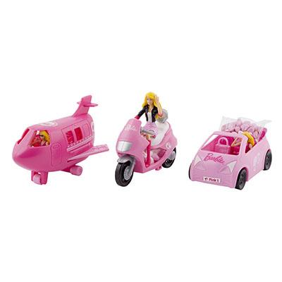 barbie-mix-2