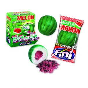 chicle-sandias-2