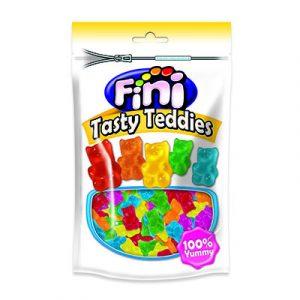 doy-pack-180g-tasty-teddies