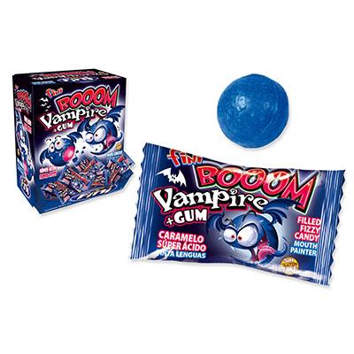 fini-boom-vampire