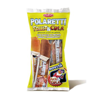 polaretti-fruitcola-410_0