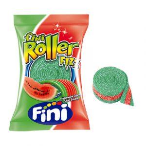 roller-sandia