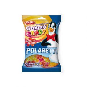 caramelle-polaretti