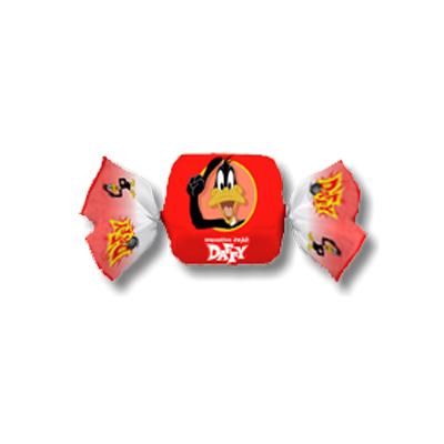 dafy-u8298