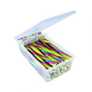 filled-bars-multicolor