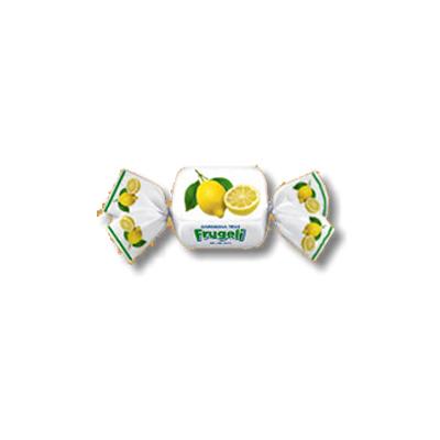 lemon-u7987