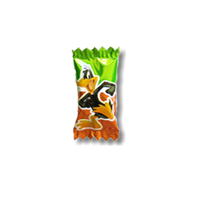 loonaero-duffy-u9512