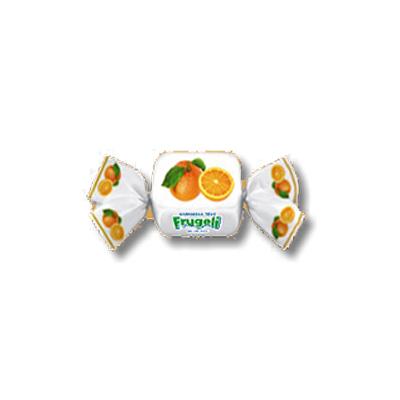 orange-u7992