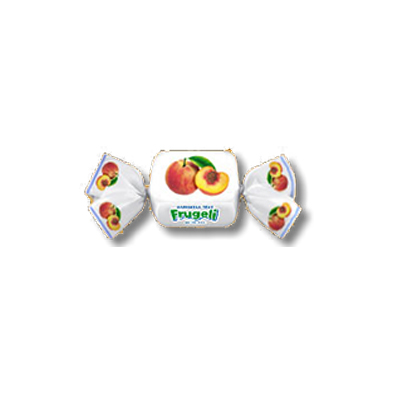 peach-u7997
