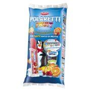 polarettifruit_classic