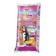 polarettifruit_girl