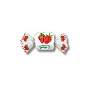 strawberry-u8002