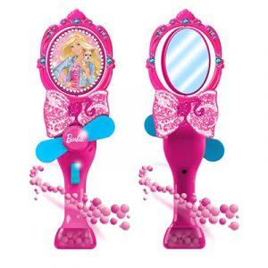 Barbie Ανεμιστήρας