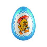 αυγα πασχαλινα 5αδα