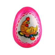 αυγα πασχαλινα 5αδα1