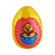αυγα πασχαλινα 5αδα2