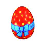 αυγα πασχαλινα 5αδα3