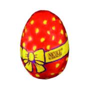 αυγα πασχαλινα 5αδα4