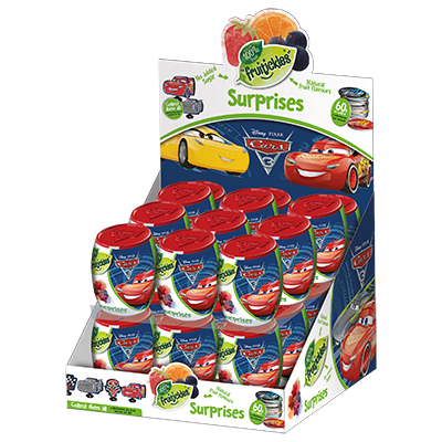 CARS3 SURPRISE CAPSULE TRAY VIS
