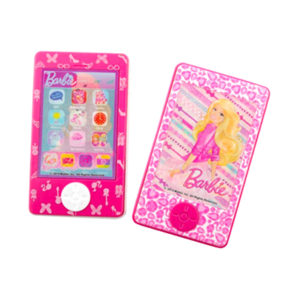 Barbie i-phone