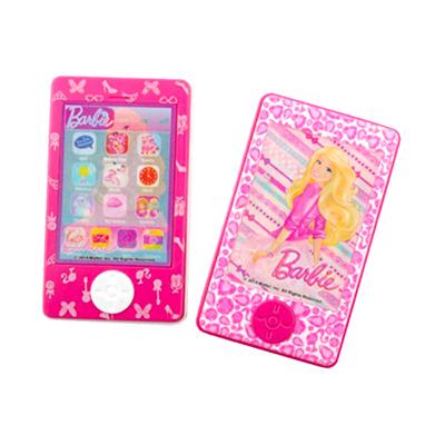 Barbie i-phone