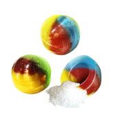 UNICORN BALLS – producto