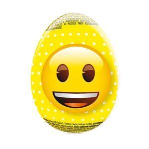 ovetto_emoji_01