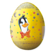 polaretti egg