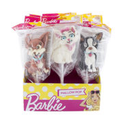 2050029_Barbie Mallow Pop