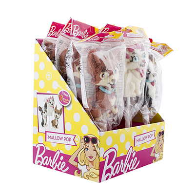 2050029_Barbie Mallow Pop_1