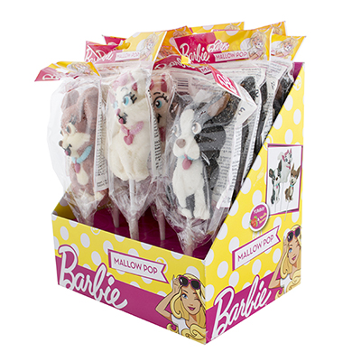 2050029_Barbie Mallow Pop_2
