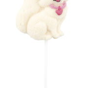 2050029_d_Barbie Mallow Pop
