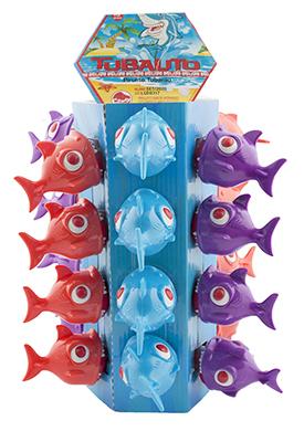 Shark pop display_2