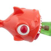 Shark pop pcs_3