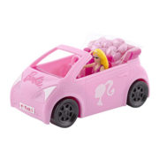 3310532_c_Barbie City Car