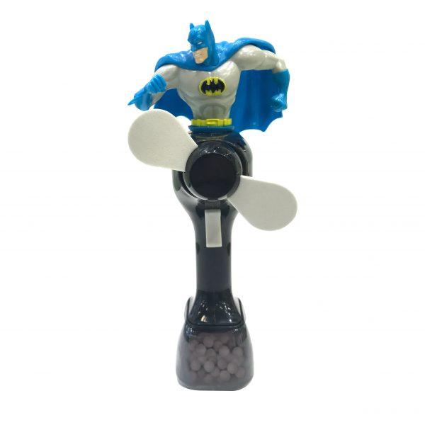 A080500 – DC Comics – Fan Pops – Batman