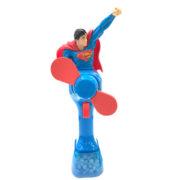 A080500 – DC Comics – Fan Pops – Spiderman