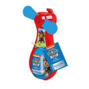 PAW PATROL Surprise Fan – VISUAL