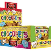 50display-chocopets