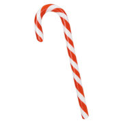 CANDY CANE1