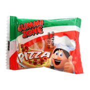 pizza 9g